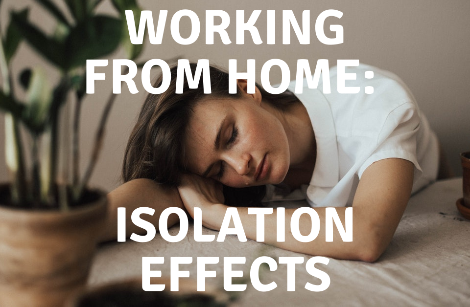 Isolations Effects