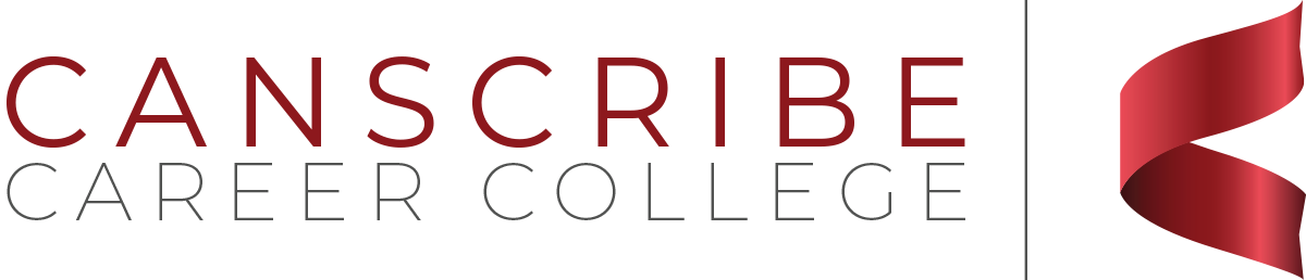 CanScribe Career College