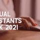 Virtual Assistant Week