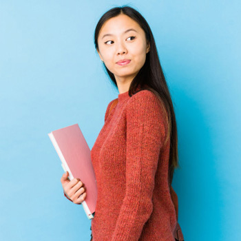 Learn More Online College Course - English as a Second Language 1