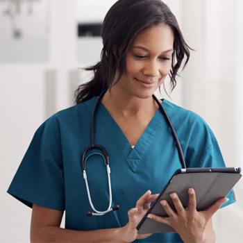 Learn More Online College Course - Medical Terminology 1