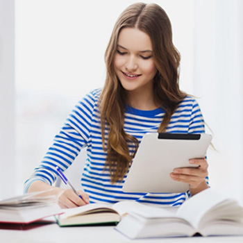 Learn More Online College Course - Medical Transcription 1